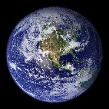 earth-11009