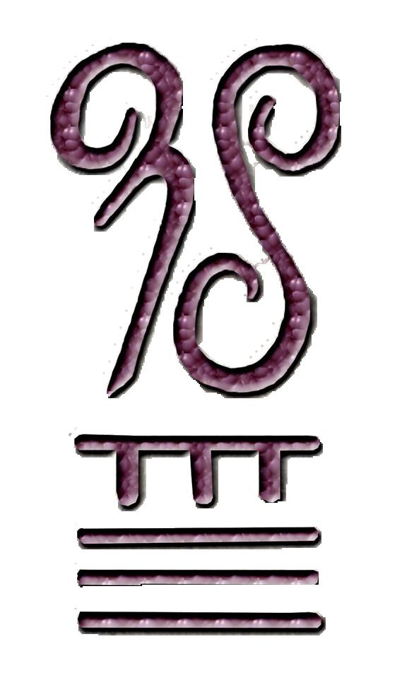38 tattoo